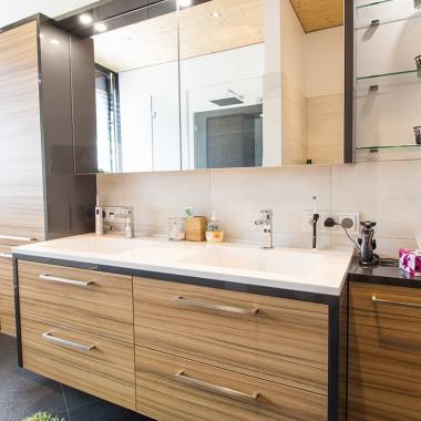 Waschbecken Armatur Design