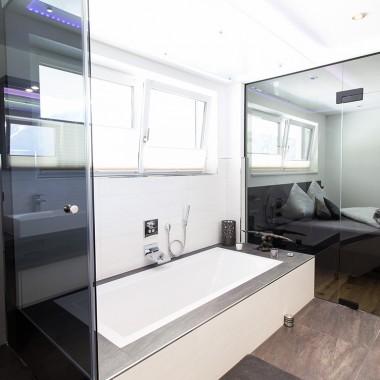 Badezimmer designed by HOFAR