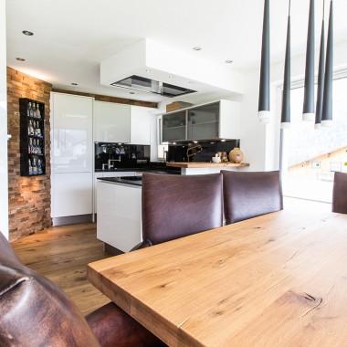 Wohnraumdesign HOFAR
