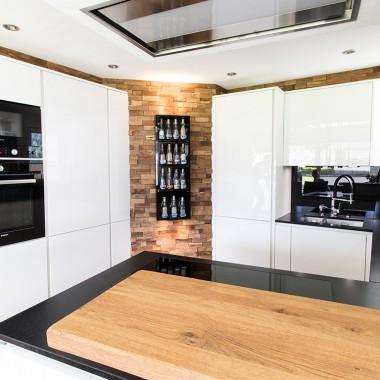 Küche designen lassen