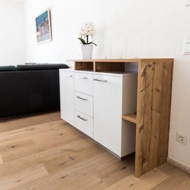Möbeldesign Hofar